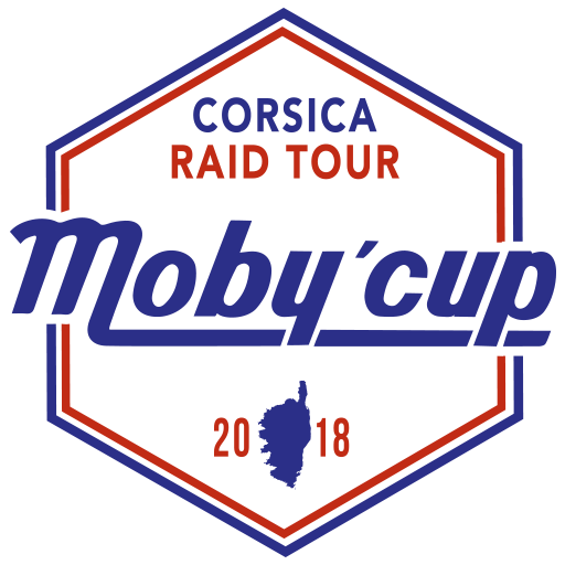 Moby'Cup